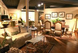furniture nilambur furniture showroom at cochin interior
