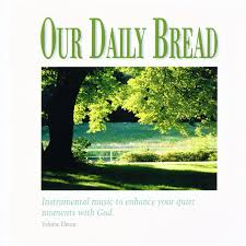 Hymns Of Comfort Hymns Of Comfort And Hymns Of Grace By Our Daily Bread On Apple Music