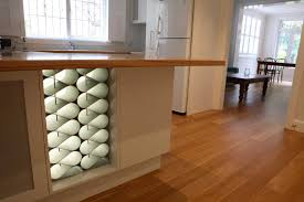 bespoke kitchen island cabinet wine rack for kitchen cabinet wine rack kitchen cabinet