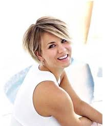 big bang blonde short hair cut pictures 891 best hair images on pinterest short bob haircuts short cut