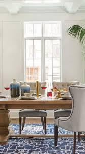 jeff lewis designs jeff lewis design kitchen home design plan