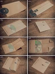 Origami Cd Cover - 0800 jukebox origami cd template
