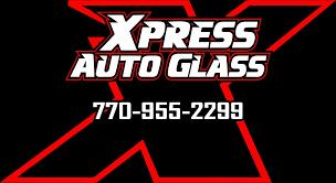 lexus repair atlanta georgia home xpress auto glass