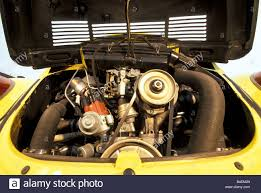 yellow volkswagen beetle royalty free car vw volkswagen beetle 1303 yellow black compact sub