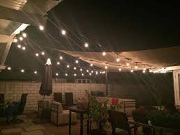 Costco Outdoor Solar Lights by Dmca Disclaimer Internetmarketingfortoday Info