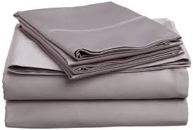 bed u0026 bedding fill your bedroom with chic 1000 thread count
