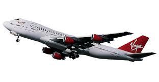 virgin baggage fee keeshondtein virgin airlines baggage allowance domestic