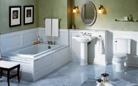 easy bathroom remodel ideas new inexpensive bathroom remodel for small bathrooms inspiration