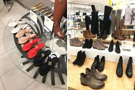 nordstrom canada s boots nordstrom anniversary sale 2017 shopping guide haul and