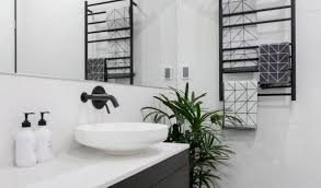 black white and silver bathroom ideas black white and silver bathroom ideas bathroom beautiful
