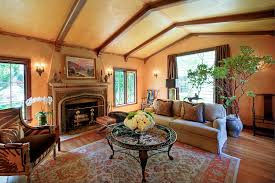 rich home decor house decorating software home decor spanish style ideas page