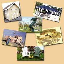 Outdoor Furniture Baltimore by Barnyard Baltimore Maryland Swingsets Sheds Playhouses Gazebos