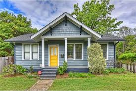 5 classic and affordable craftsman homes for sale trulia u0027s