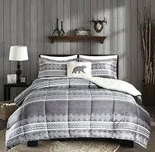Southwest Bedroom Furniture Southwestern Comforter Sets Best 25 Southwestern Bedding Ideas On