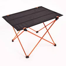 lightweight folding table and chairs 3 points to remember when buying lightweight folding table blogbeen