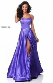 violet dress purple prom dresses lavender lace purple gowns