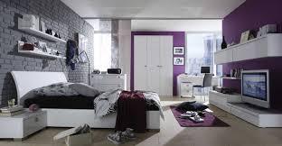 jugendzimmer mädchen modern moderne luxus jugendzimmer mädchen schnitt on modern auf moderne