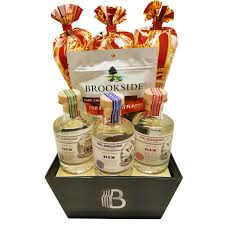 Tequila Gift Basket Alcohol Gift Baskets For Men Liquor U0026 Spirit Sets Thebrobasket Com