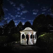 amber lighting danbury ct amber room colonnade home facebook