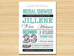 Make Your Own Bridal Shower Invitations The 25 Best Cheap Bridal Shower Invitations Ideas On Pinterest