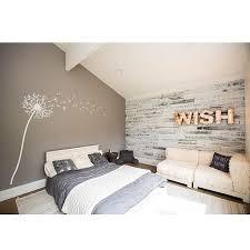 little girls u0027 room decor room revamp pinterest room decor
