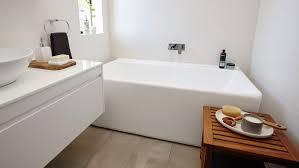 bathroom diy 4 designs for less than 10 000 each