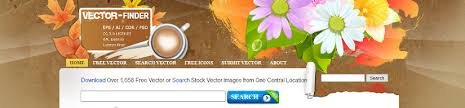 free finder websites 20 websites to get free vector designs images and icons