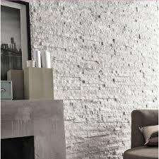 Briques Parement Interieur Blanc Accueil Design Et Mobilier Plaquette De Parement Naturelle Blanc Ultra Leroy Merlin