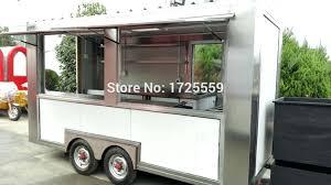remorque cuisine papillon remorque cuisine vend ou echange remorque cuisine semi remorque