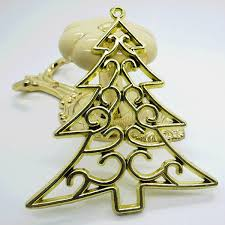 bell tree ornaments ornament tree bell