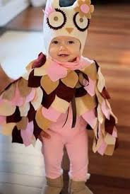 Infant Dalmatian Halloween Costume Baby Halloween Costume Perfect Crawling Walking