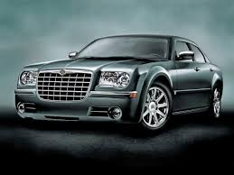 chrysler best 25 chrysler 300c touring ideas on pinterest chrysler 300c