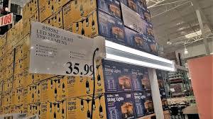 lights of america grow light lights of america fixtures cheap lighting buy quality lights of grow