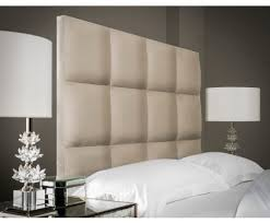 headboards of distinction made to order in 5 7 days sueno