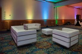 Leather Sofa San Antonio by Lounge U0026 Bar White Leather Furniture Archives Page 4 Of 5