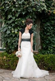 Red And White Wedding Dresses Black And White Wedding Ideas