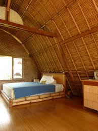 Tiny House Swoon Bamboo Bed Tiny House Swoon Guadua Pinterest Nature Beds India