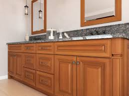 bathroom vanities all home cabinetry