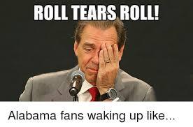 Roll Meme - 25 best memes about roll tears roll roll tears roll memes