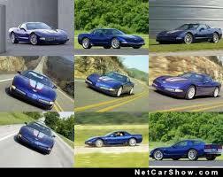 2004 corvette z06 specs chevrolet corvette z06 commemorative edition 2004 pictures