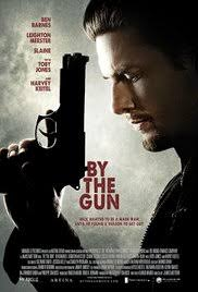 by the gun 2014 imdb by the gun 2014 imdb