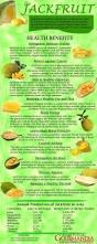 best 25 jack fruit ideas on pinterest jackfruit recipes
