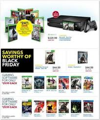 best buy black friday deals 2016 ad best buy ad scans computer crafters black friday deals