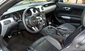 mustang 2015 inside 2015 ford mustang pros and cons at truedelta 2015 ford mustang gt