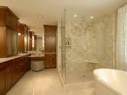 interesting tile bathroom designs for small bathrooms ideas best
