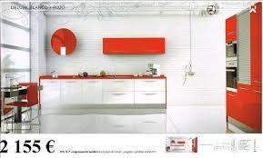 habitat cuisine aménagement cuisine sedan agencement cuisine rethel décoration