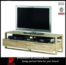 Tv Stands Furniture Tv Stands Simple Wood Tv Stands Stand Planssimple Plans