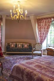 chambre d hote en vendee chambre d hôtes chambre de l evêché chambre au château de la