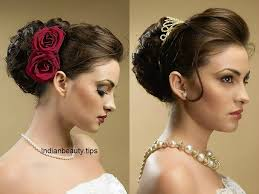 indian wedding hairstyles for medium length hair elegant wedding updo hairstyles elegant wedding hairstyles for