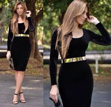 miami hot styles dress hot miami styles wheretoget